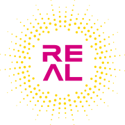 René Albert | Feuerartistik Logo